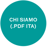 about-download-ITA